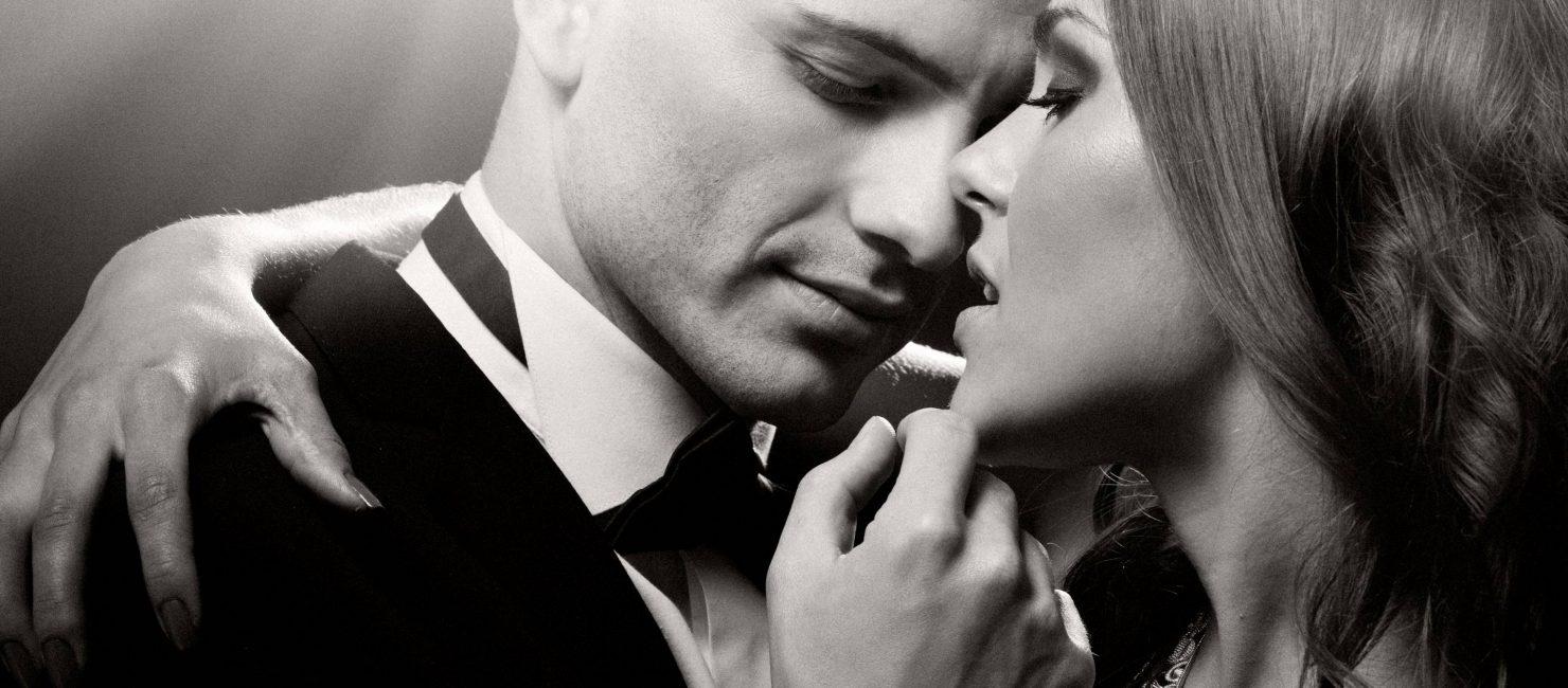 Husband blog submissive How I
