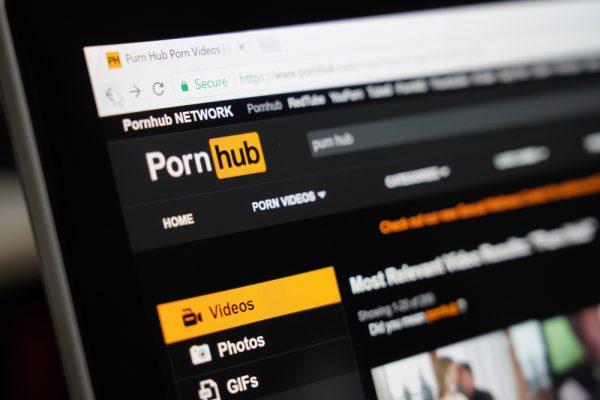 future of porn