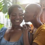 What Is Polyamory? Tips and Insight From Poly-People